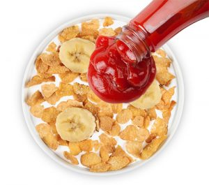 ketchup_on_cereal
